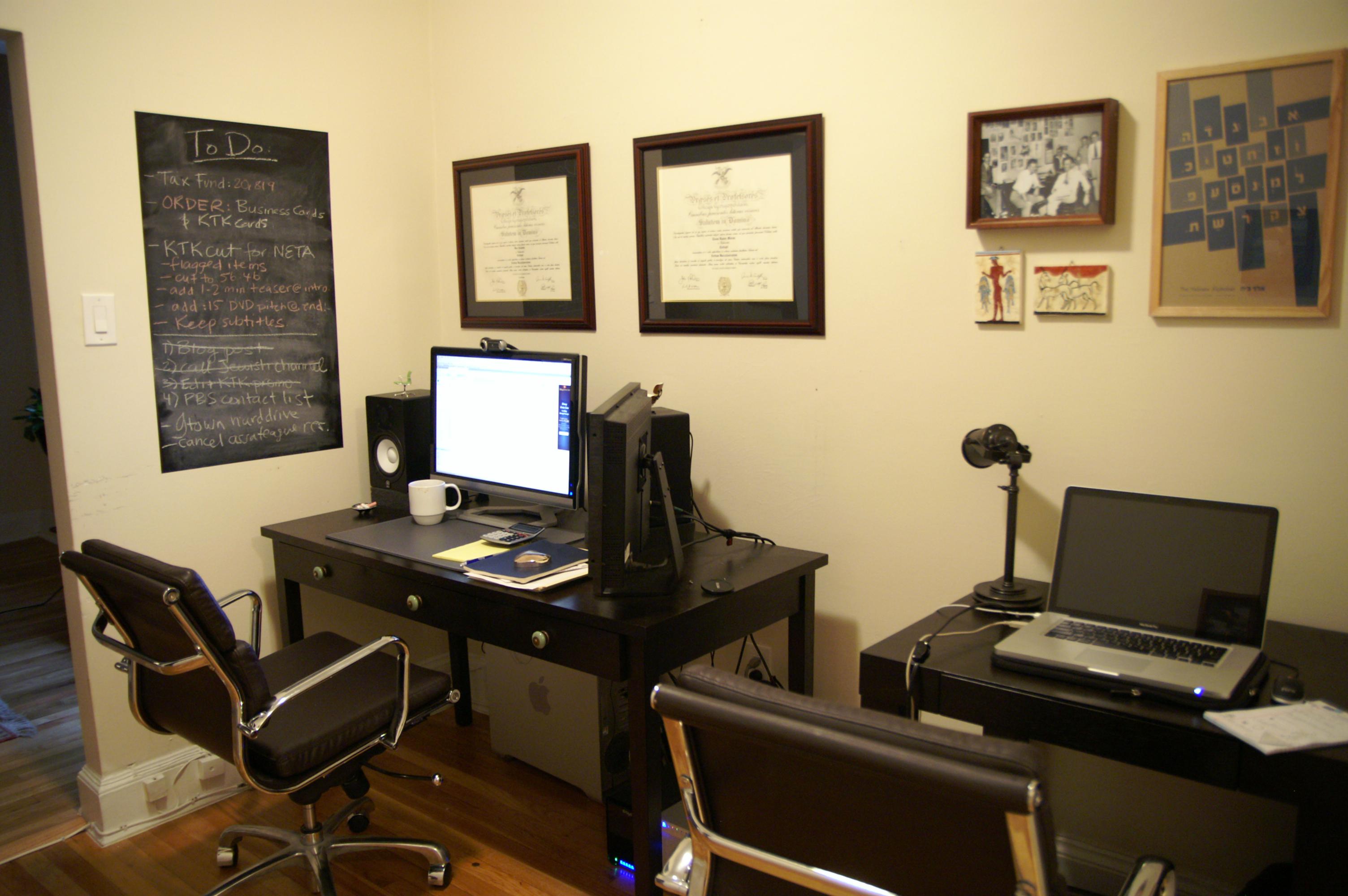 Documentary & Non-Profit Video Production Company in Washington DC ...